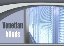 Kwikfynd Commercial Blinds Manufacturers ascotpark