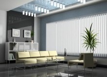 Kwikfynd Commercial Blinds Suppliers ascotpark